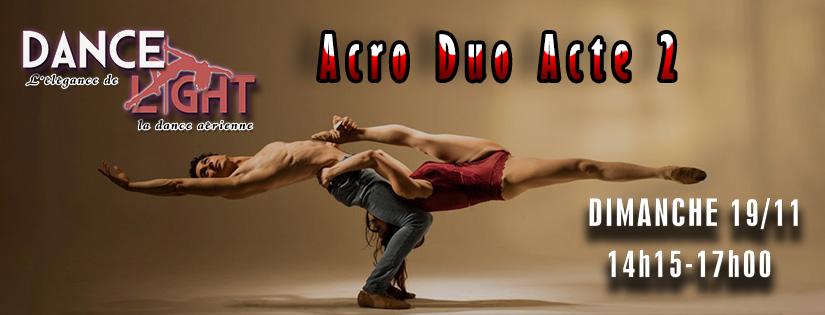 Acro Duo nov bannière2