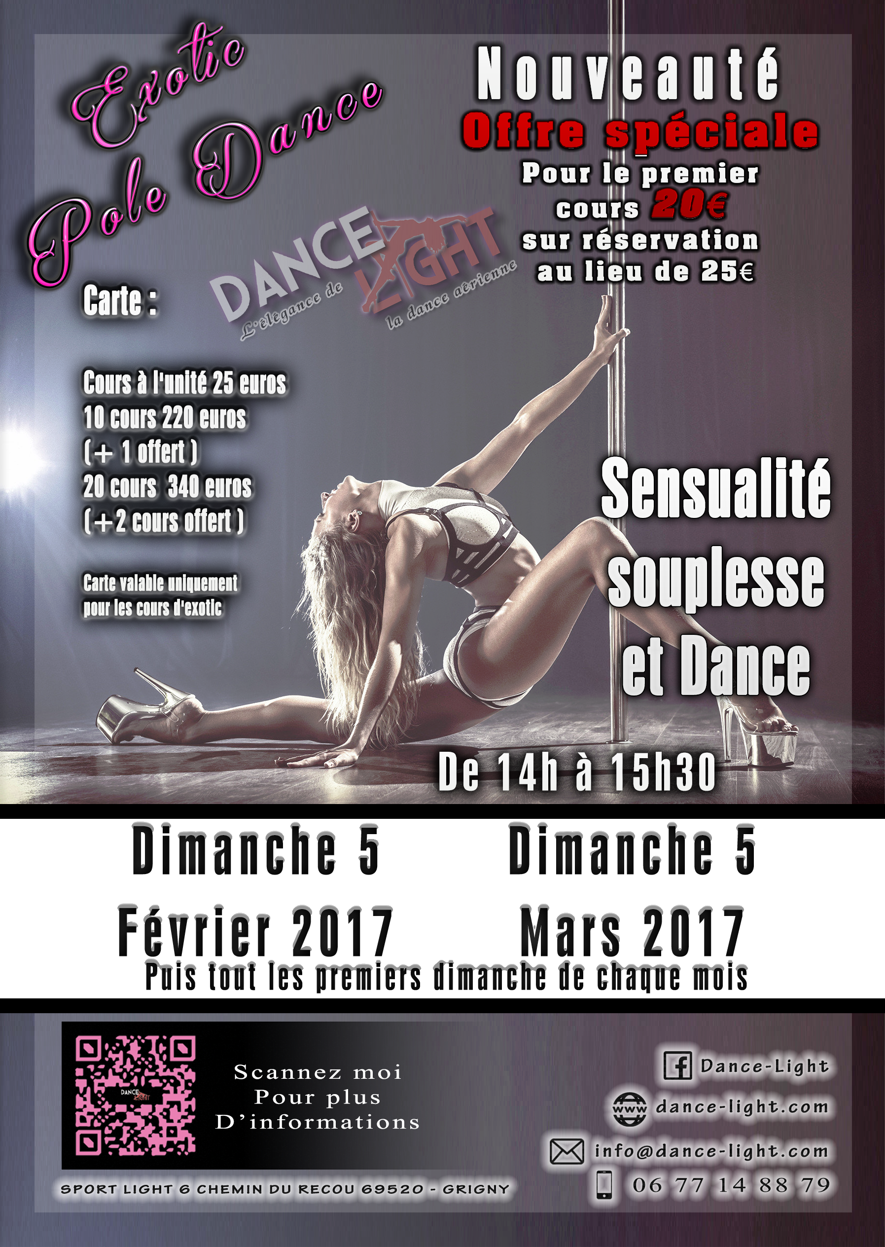 exotic-pole-dance2-fev-mars