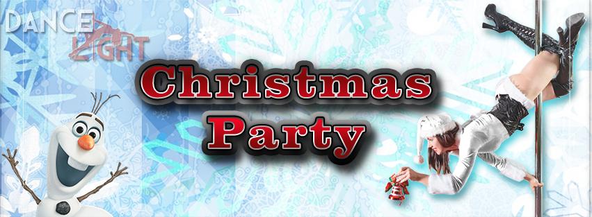 chrismas-party-couverture
