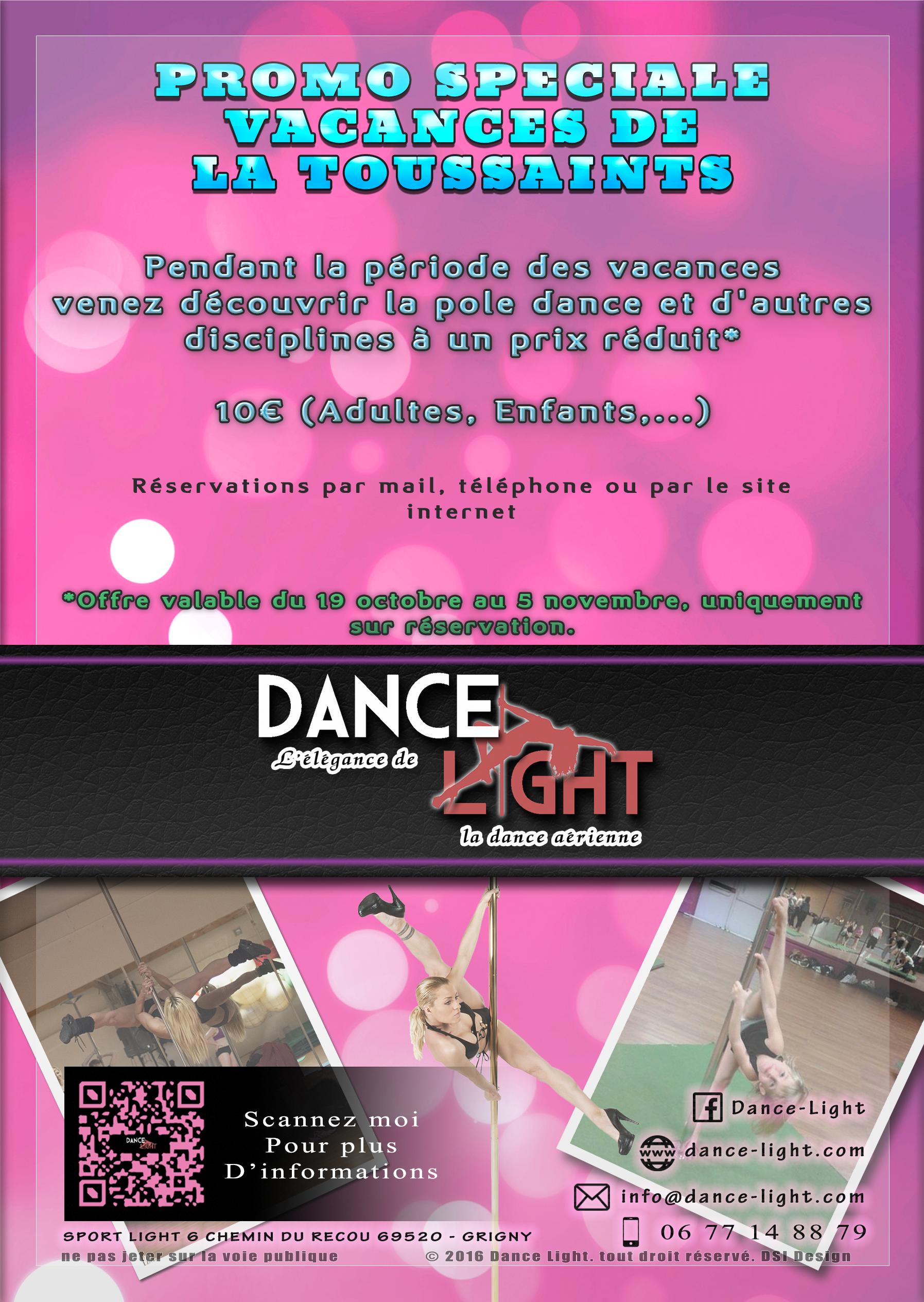 flyers_dancelight_a5_promo-toussaints