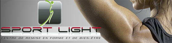 Sport Light Lyon