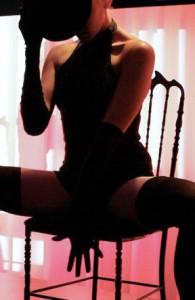 chair-dance-photo-lyon