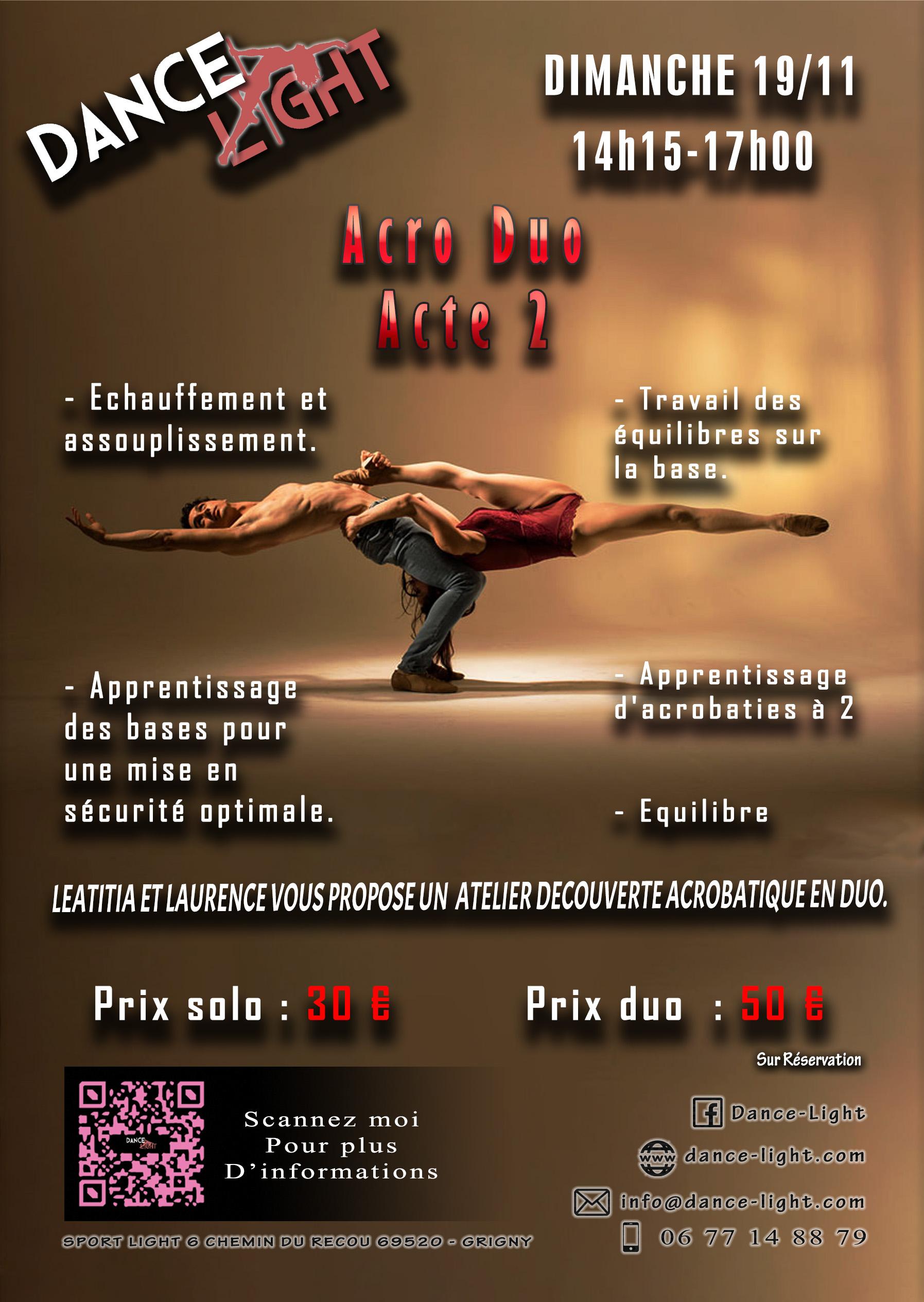 Acro Duo novembre2