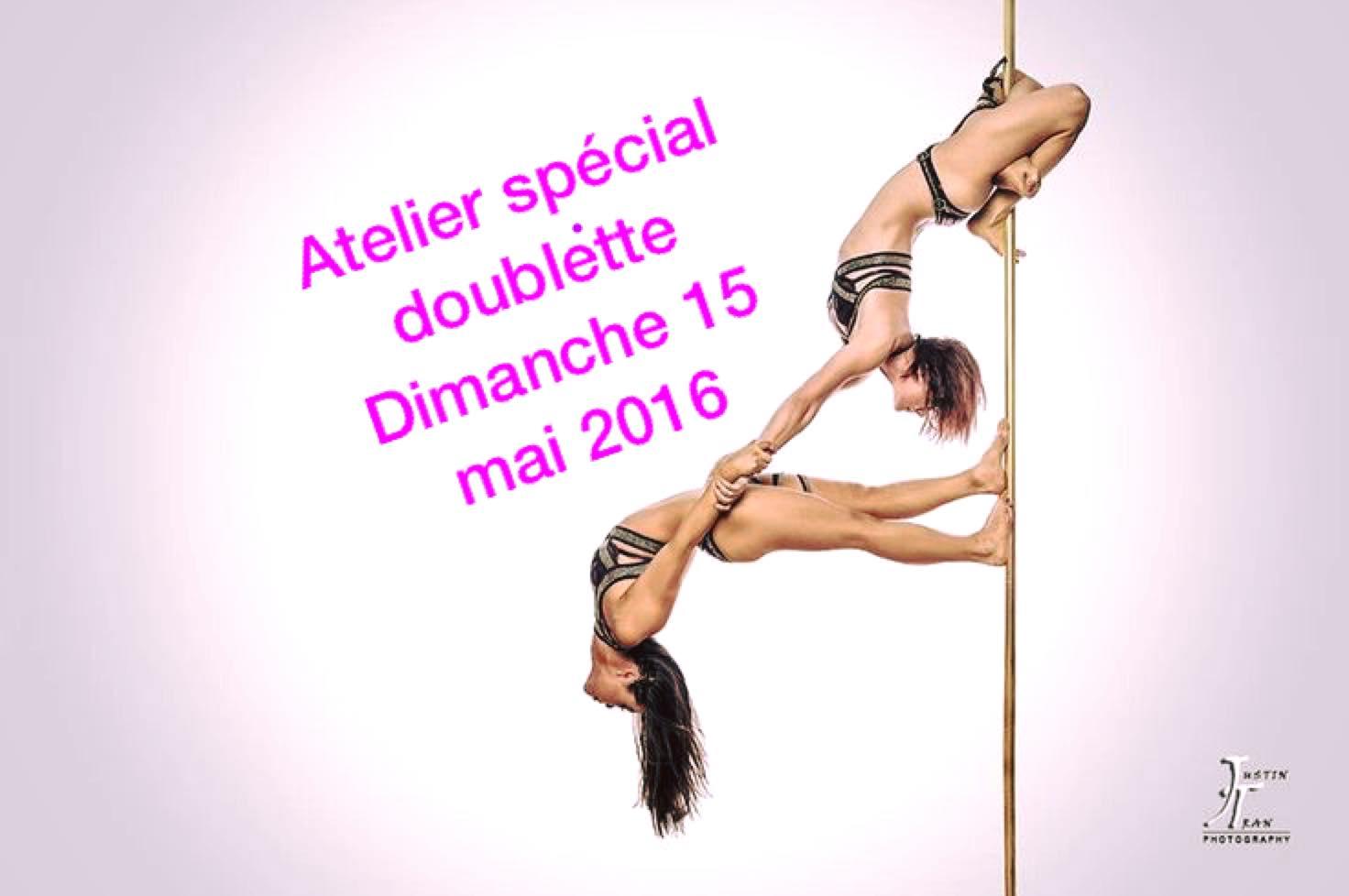 pole dance 15